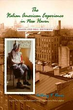 Italian American Experience in New Haven, The