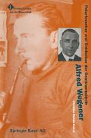 Alfred Wegener PDF
