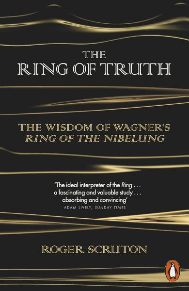 Download The Ring of Truth Book