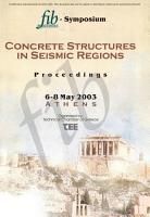 Proceedings fib Symposium in Athens Greece PDF
