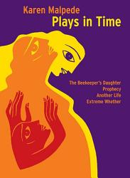 Plays In Time Book PDF