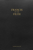 Francis of the Filth PDF