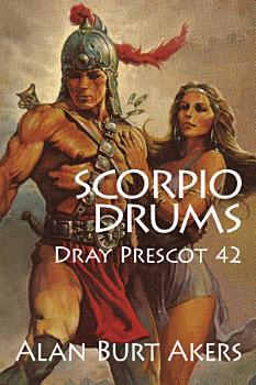 Scorpio Drums PDF