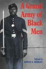 A Grand Army of Black Men