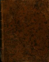 P. Gasparis Schotti... Technica curiosa, sive Mirabilia artis, libris XII comprehensa... (cum Specula Melitensis Kircheri. Ill a A. A. K. et FLeischberger)