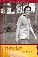 Harper Lee PDF