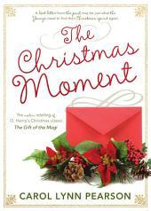 The Christmas Moment