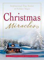 Christmas Miracles PDF