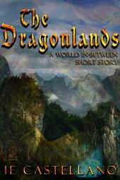 The Dragonlands