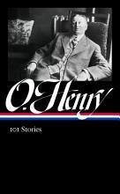 O  Henry  101 Stories  LOA  345  PDF
