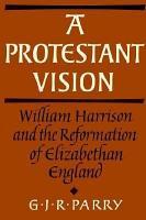 A Protestant Vision PDF