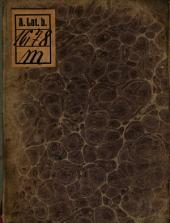 Seneca de quattuor virtutibus cardinalibus: cum commento