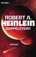 Doppelstern PDF