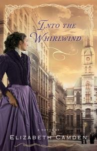 Into the Whirlwind Book