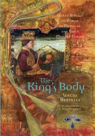The King S Body