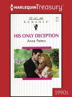 His Only Deception PDF