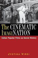 The Cinematic ImagiNation  sic  PDF