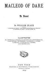 Macleod of Dare: A Novel