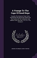 A Voyage to the Cape of Good Hope PDF