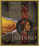 Inferno  Special Illustrated Edition