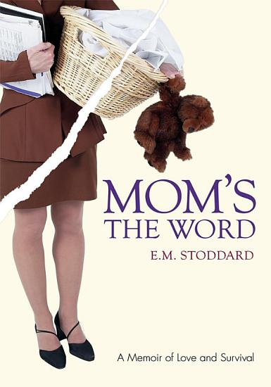 Mom s the Word PDF