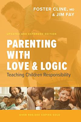 Parenting with Love and Logic PDF