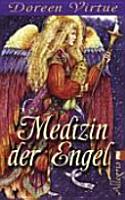 Medizin der Engel PDF