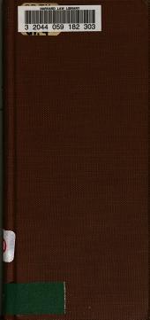 Wetboek van strafrecht zooals het nader is gewijzigd met verwijzing naar betrekkelijke wetsbepalingen, aanteekeningen, wetten en besluiten ter uitvoering als bijlagen en alphabetisch register