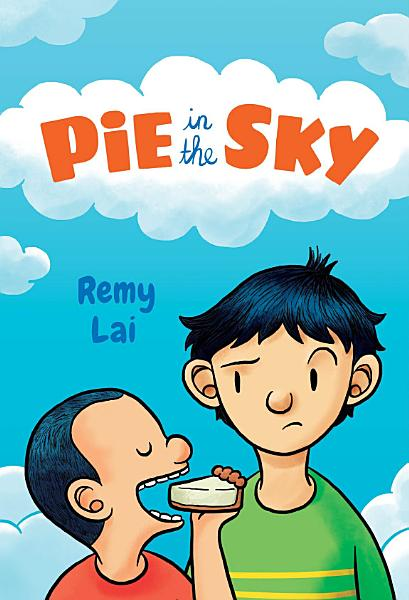 Download Pie in the Sky Book