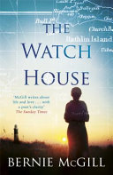 Download The Watch House Book