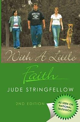 With a Little Faith