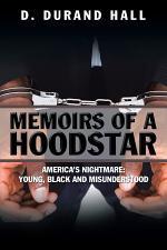 Memoirs of a Hoodstar