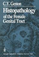 Histopathology of the Female Genital Tract