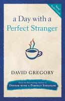 A Day with a Perfect Stranger PDF