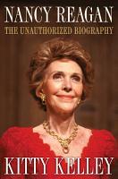 Nancy Reagan PDF