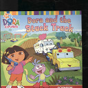 Dora and the Stuck Truck PDF