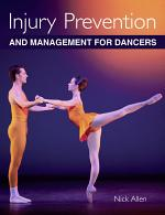 Injury Prevention and Management for Dancers