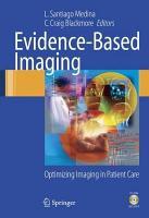 Evidence Based Imaging PDF