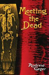 Meeting The Dead Book PDF