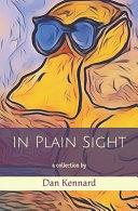 In Plain Sight Book PDF
