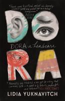 Dora  A Headcase PDF