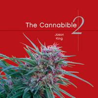 The Cannabible 2 PDF