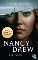 Nancy Drew   Der Fluch PDF