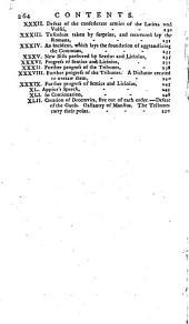Titus Livius's Roman History: Volumes 1-2