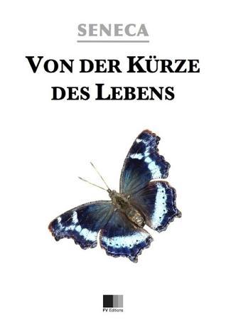 Von der K  rze des Lebens PDF