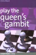 Play the Queen s Gambit PDF