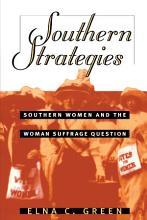 Southern Strategies PDF