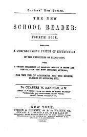 The New School Reader