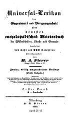 A   Amirola PDF
