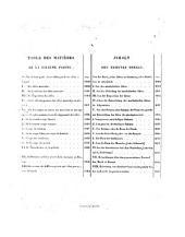 Vollständiges Lehrbuch der musikalischen Composition: 4,3. Teil 10